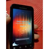 Motorola Defy Como Nuevo