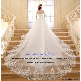 Vestidos de novia importados lima