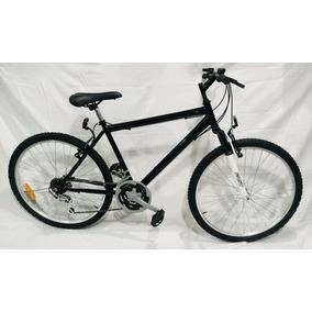 Bicicletas Mtb Mountain C/susp.18 Vel Trp Bikes 19293 Oferta