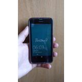 Nokia Lumia 635 Personal Con Funda