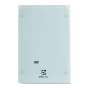 Calefactor Sin Salida Electrolux Ca3.0 3000 Blanco