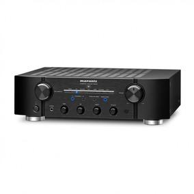 Amplificador Integrado Marantz Pm8005