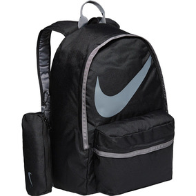 Mochila Nike Cr7 - Mochilas de Mujer en Mercado Libre Argentina 8528e856f77a6