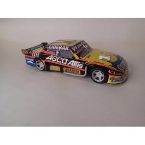 Guri Campeon Año 2005 Replicas Maquetas Autos Tc Coleccion