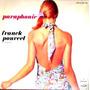 Franck Pourcel Y Su Orquesta Paraphonic