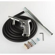 Pistola Sand Blaster Chorro De Arena Nueva! Ate Pro.usa