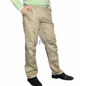 Pantalón De Trabajo- Uniformes-