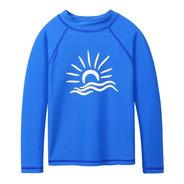 Camisetas UV desde