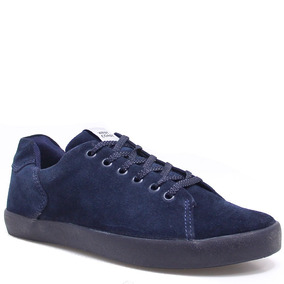 Sapatênis West Coast Sneaker 127307 (nota Fiscal) | Zariff