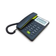 Telefono Panacom Pa-7600 Caller Id Manos Libres San Isidro