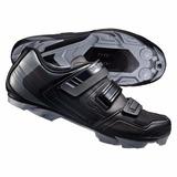Zapato Ciclismo De Montaña Shimano Xc31