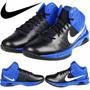 Tenis Nike Basketball Baloncesto Zapatillas Botas Jordan