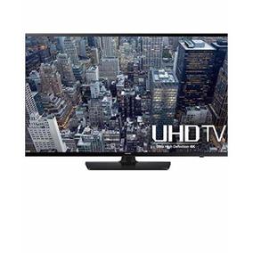 Tv Samsung Uhd Tv 4k Smart 60