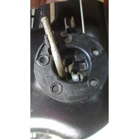 Bóia Tanque Comb. Fusca C/pescador 78/96 Original Vw