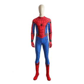 Fantasia Spiderman