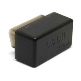 Envio Gratis Escaner Automotriz Bluetooth Elm327 Obd2 Engie