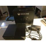 Xbox One Elite 1tb Con Juego Digital A Escoger Nuevos