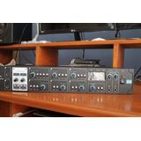 Interfaz De Audio Focusrite Liquid Safire 56 - Estado 9/10