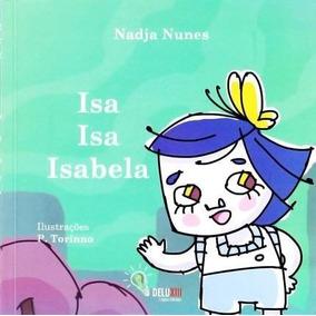 Menina Dente Mole + Menina Que Tinha Medo Vento 3 Livros