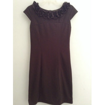 Vestido Casual Fashion Elle