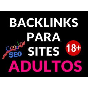 Pirâmide 2100 Backlinks Sites Adultos Link Building Seo