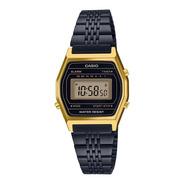 Reloj Casio Vintage La 690wgb 1d Comercio Oficial Autorizado