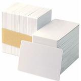 Tarjetas Fotocheck Pvc Inkjet Especiales T50 R290 Rx610