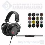 Beyerdynamic Custom One Pro Fone De Ouvido / +q Beats Akg