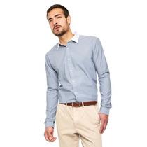 Camisa Para Caballero Dockers Talla Mediana Nueva 599$