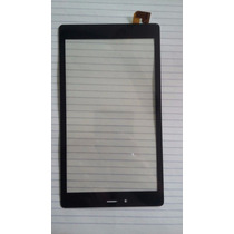 Touch Para Tablet 7 Pulgadas Alcatel Pixi 9003a 35 Pines