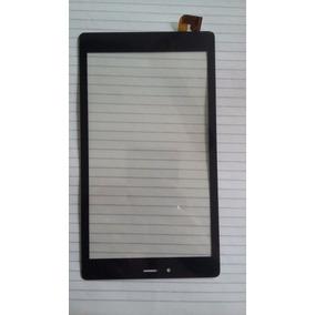 Touch De Tablet 7 Alcatel Pixi 9003a 35 Pines Color Negro