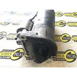 Motor Arranque Ducato Boxer Jumper 2.3 2.8 Diesel
