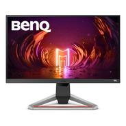 Monitor Gamer Benq Mobiuz Ex2510 Hdri 144hz Freesync Full Hd