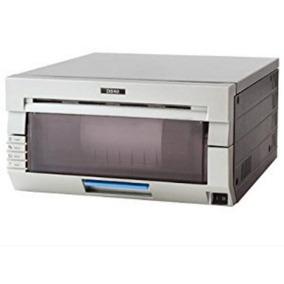 Impresora Sublimacion Dnp Ds40