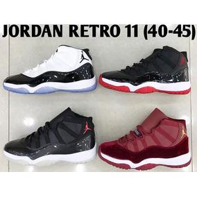 Zapatos Hombre En Mercado Nike Rojo Jordan De Venezuela Libre Ventana q5xW7wCq4