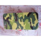 Case Iphone 5, 5s, 5se Con Diseño Militar