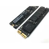 Disco Solido Pcie Ssd 512gb Para Macbook Pro A1398 A1502 Air