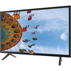 Tv Led 28 Semp Toshiba L28d2900 Com Conversor 1 Hdmi 1 Usb