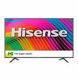 Smart Tv Hisense 50 Pulgadas Led 4k Gran Oferta 50h6c