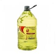 Shampoo Anti-resíduos Sem Sal Limpeza Profunda 1,9l