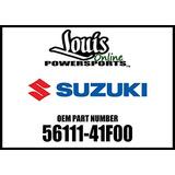 03 Suzuki Vl 800 Volusia Limited Barras Manillares De Manill
