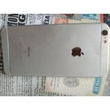 Iphone 7 Defeito Leia