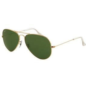 repuestos lentes ray ban chile