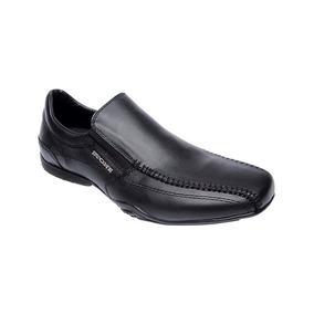 Zapato Vestir Cuero Stone 1414 Nuevo - Somos Representantes