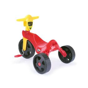 Moto Triciclo Infantil Barato Bicicleta Em Promoção Novo