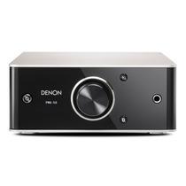 Denon Pma-50 - Amplificador Digital Integrado