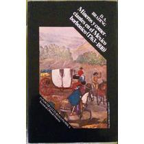Mineros Y Comerciantes En El México Borbónico 1763-1810