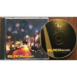 Blackstreet Hip Hop Album Debut 1994 Cd Atlantic Records Eua