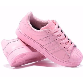 adidas equality rosas
