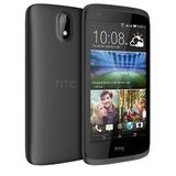 Celular Nuevo Htc One Desire Android Quad Core 4g Lte 8mpx